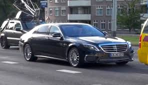 mercedes s 65 amg image 2014 mercedes s65 amg spotted during photo shoot size