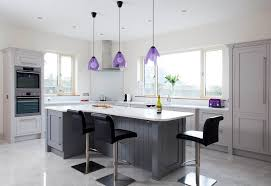 white kitchens 1 fancy home design