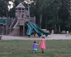 cape cod playgrounds lower cape leighton realty