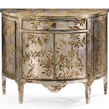painted furniture painted furniture hand painted chests and hand painted cabinets