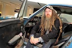 magnus porsche dirt don u0027t slow you down magnus walker autobiography ferdinand