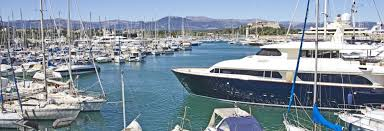 bureau de change antibes book a berth in port d antibes vauban