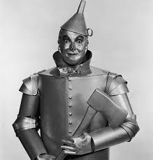 Create Halloween Costume Create Tin Man Costume Tin Man Costumes Tin Man Sons