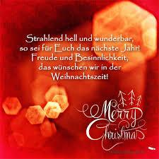 kurze weihnachtssprüche weihnachtswünsche und weihnachtsgrüße weihnachtszei