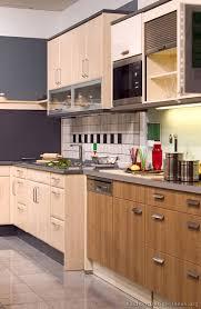 kitchen design ideas org modern whitewash kitchen cabinets kitchen design ideas org
