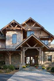 Home Designs Pictures 25 Best Rustic Home Design Ideas On Pinterest Rustic Homes