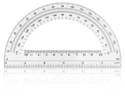 protractor pictures images and stock photos istock