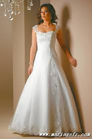 magasin robe de mariã e pas cher magasin robe de mariée pas cher la boutique de maud