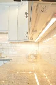 Kitchen Cabinets Outlets 346 Best Deco Images On Pinterest Home Ideas Para And Live