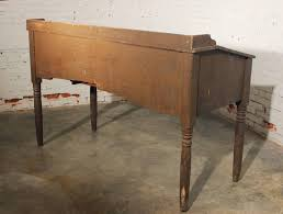 antique standing desk antique furniture
