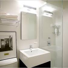 bathroom partition ideas bathroom glass partition design ideas