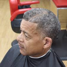 comb over with apart low fade yelp