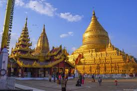 myanmar archives moral compass great places to go where the