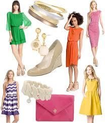 what to wear at wedding wedding guest wedding ideas women fashion