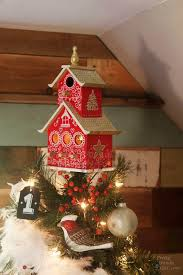 18 traditional and creative christmas tree toppers tree toppers