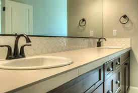 photos hgtv kitchen range with marble countertops idolza