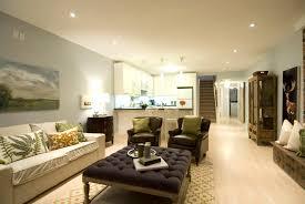 Livingroom Diningroom Combo Living Dining Room Combo Provisionsdining Com Beauteous Kitchen