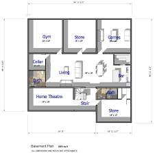 Next Gen Homes Floor Plans Buy Our 3 Level Steel Frame Home 3d Floor Plan Next Generation