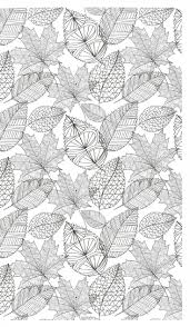 795 best my personal ish coloring book images on pinterest