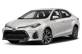 toyota mtr honda civic prices reviews and new model information autoblog