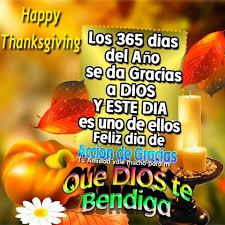 feliz día de acción de gracias happy thanksgiving imagen 9787