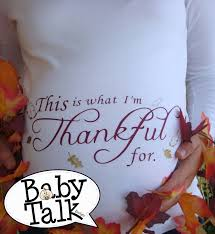 Cute Halloween Maternity Shirts This Is What I Am Thankful For Custom Fall Thanksgiving