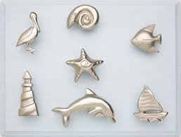 Kitchen Cabinet Knobs And Handles 99 Best Cabinet Handles U0026 Knobs Images On Pinterest Cabinet