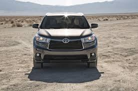 toyota highlander 2015 toyota highlander wallpapers reuun com