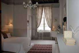 chambres d hotes bruges chambres d hôtes à bruges cote canal
