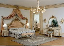 antique italian bedroom furniture images us house and home