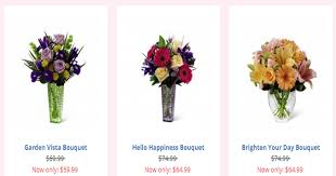 flower delivery las vegas same day flower delivery las vegas is your one stop flower