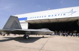 lockheed martin help desk lockheed martin is investing 200 million in tax reform savings this