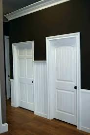 Interior Door Trim Kits Door Trim Molding Wood Door Trim Decorative Garage Door Trim