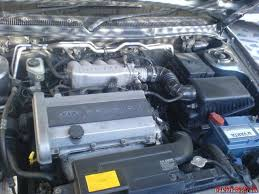 2006 kia spectra engine compartment 2006 engine problems and