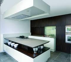 kchen in u form uform kitchen ideas u inspiration kchen u form