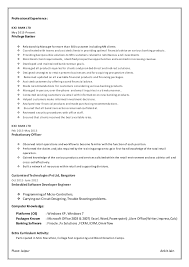 Sample Of Banking Resume by Resume Ankit Jain Icici Bank Deputy Manager Band Ii