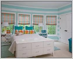 Lilly Pulitzer Home Decor Fabric Lilly Pulitzer Home Decor Home Design Ideas