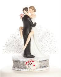 haldol org simple wedding cakes with fresh flowers part 19