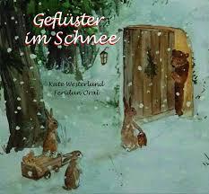 B Otisch Klein Michael Neugebauer Edition Alle Bücher Und Publikation Des Verlages