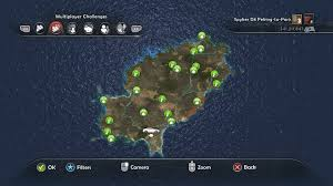 European Map Test by Steam Community Guide Ibiza Hawaii Map Locations