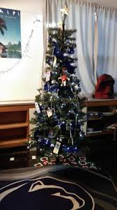 festive feng shui decorating your apartment for the holidays