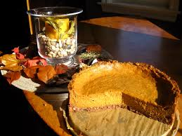 quinoa thanksgiving recipes a gluten free thanksgiving vegan pumpkin pie simply quinoa