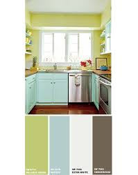 beach house paint colors interior design
