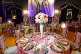 Wedding Venues Albuquerque Cheap Wedding Venues Wedding Definition Ideas