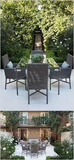 Diy Ideas For Backyard Uncategorized Backyard Flooring Within Stylish Flooring Patio