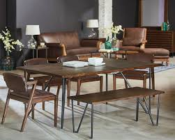 Dining Room Groups Magnolia Home Furniture Collection