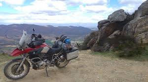 2005 bmw 1200gs 2005 bmw 1200gs strand gumtree classifieds south africa