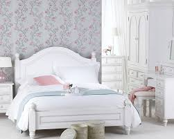 Shabby Chic Bed Frames Sale by Shabby Chic Bedroom Furniture Carisa Info