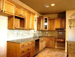 sell used kitchen cabinets free used kitchen cabinets free used