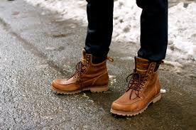 the 10 best boots for men feb 2018